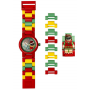 LEGO 8020868 Kinderuhr The Batman Movie - Robin